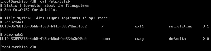 ./assets/images/arch-k3s__Running__and_Arch_Linux_Installation_guide.jpg